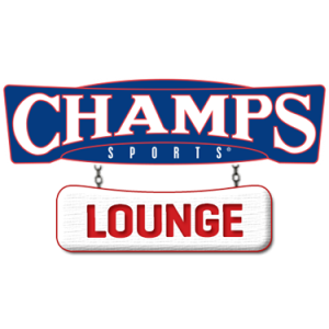 Champs Sports Lounge