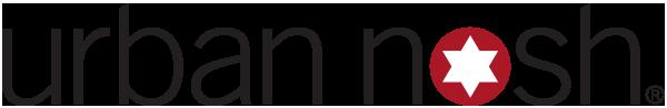 Urban Nosh Logo