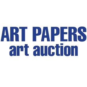 Art Papers Art Auction
