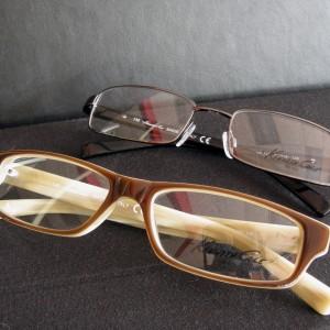 Eye Etc. Glasses