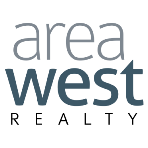 Area West Logo