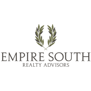 Empire South Realty Advisors Logo