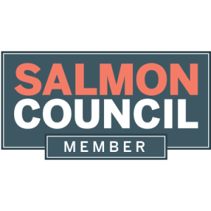 The Salmon Council